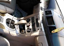 Gasoline Fuel/Power   Chevrolet Lumina 2007