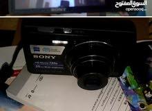 كاميره سوني 16.1