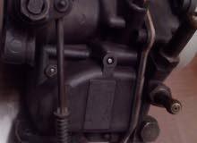 fiat 127 carburetor كاربراتير 127