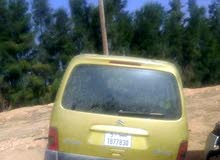 Manual Saturn 2000 for sale - Used - Nalut city