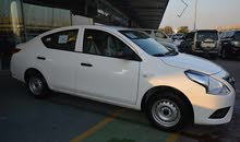 For sale New Sunny - Automatic