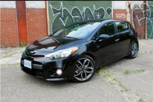 Best price! Kia Forte 2016 for sale