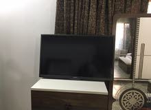 Used LG screen for sale