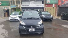 Used 2016 Mercedes Benz Smart for sale at best price