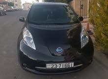 40,000 - 49,999 km mileage Nissan Leaf for sale