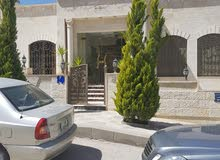 250 sqm  Villa for sale in Amman