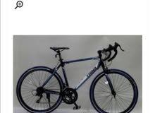 للبيع دراجة ترينكس اصليه