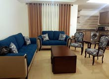 Apartment property for rent Amman - Um El Summaq directly from the owner