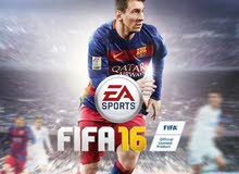 fifa 16 and 17 ps4 bundle on sale %25 التوصيل مجانا