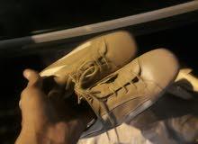 احذية انجليزية اصلية ،، جلد اصلي