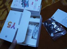 للبيع او للبدل Huawei Model Y5