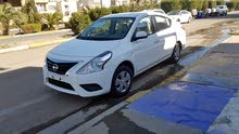 1 - 9,999 km Nissan Sunny 2019 for sale