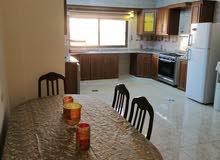 Best property you can find! Apartment for rent in Al Rahebat Al Wardiah neighborhood
