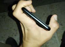 هاتف هواوي هونورhonarx7 استعمال خفيف للبدل او للبيع وكاله