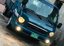 Used condition Kia Bongo 2003 with 80,000 - 89,999 km mileage