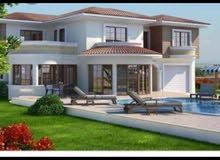 شقة في بن عاشور قرب الرئيسي