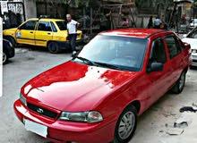 للبيع دايو سيلو 95