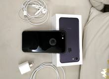 iPhone 7,256GB,MINT CONDITION