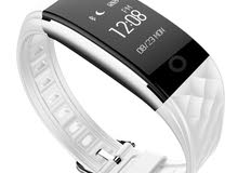 ساعة ذكيه للبيع smart watsh