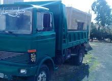 Van in Al Karak is available for sale