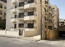 عمارة استثمارية بالقرب من الجامعة الاردنية باقل من التكلفة من المالك مباشرة
