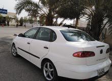 للبيع سيات كوردبا 2009