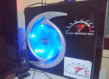 جهاز PC للألعاب (تجميعه) للبيع لأعلى سعر