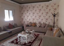 شقة في دقدوسته..0925785136