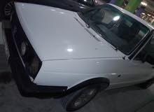 Best price! Volkswagen Golf 1985 for sale