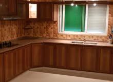Mojamma' Alshaikh Khaleel apartment for rent with 4 rooms