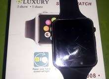 Smart Watch full andriod