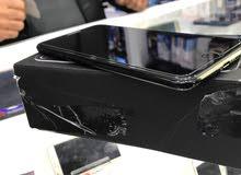 ايفون 7بلس للبيع المستعجل 128 جيجا