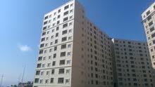 شقة للبيع في السليمانية (ديلان سيتي 2)