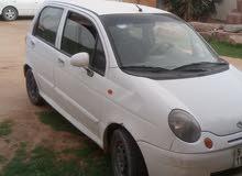 مانتيز 2002