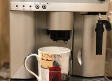 آلة القهوة Delonghi Magnifica