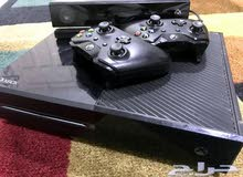 Xbox One available in Used condition for sale