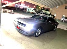 Best price! Dodge Challenger 2014 for sale