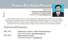 Job Wanted__IT Support, Social / Digital Media Marketing (SEO)!