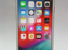 هاتف Iphone 6 64gb