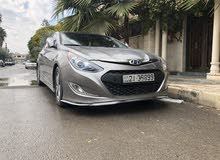 Best price! Hyundai Sonata 2012 for sale