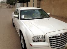 Best price! Chrysler 300C 2008 for sale