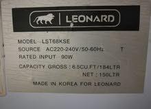 Korean refrigerator small for sale