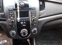 2012 Kia Forte for sale