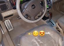 شركة كلين كار عن بدء عملية تنظيف  الداخلي للسيارة