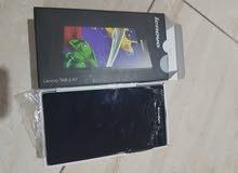 Hawally – available  Lenovo tablet