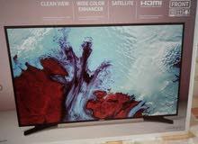 Samsung smart tv 32p serie 5