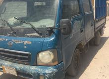 Kia Bongo for sale in Basra