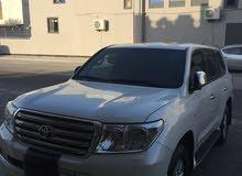 Used 2010 Land Cruiser for sale