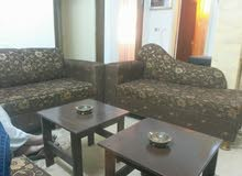 apartment for rent in ZarqaAl Zarqa Al Jadeedeh