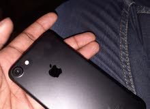ايفون 7 زي الجديد وااااحد Iphone 7